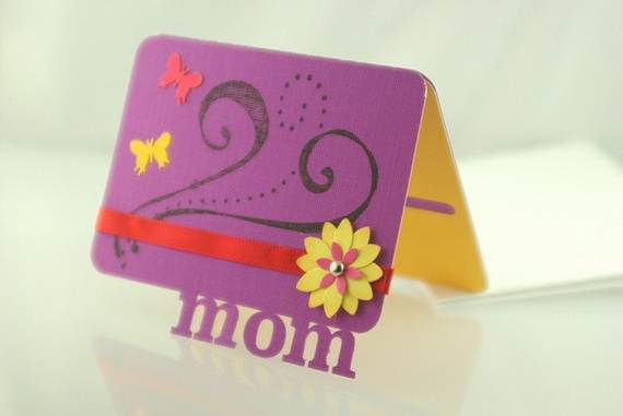 Handmade-Mothers-Day-Card-Designs-and-Ideas_02