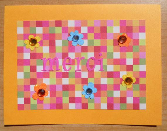 Handmade-Mothers-Day-Card-Designs-and-Ideas_16