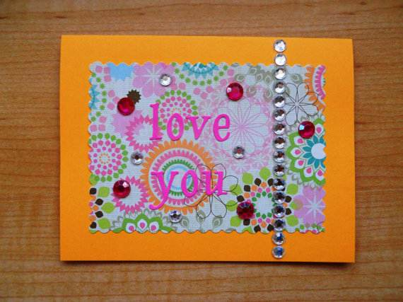 Handmade-Mothers-Day-Card-Designs-and-Ideas_17