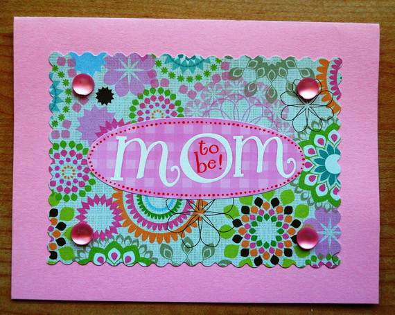 Handmade-Mothers-Day-Card-Designs-and-Ideas_26