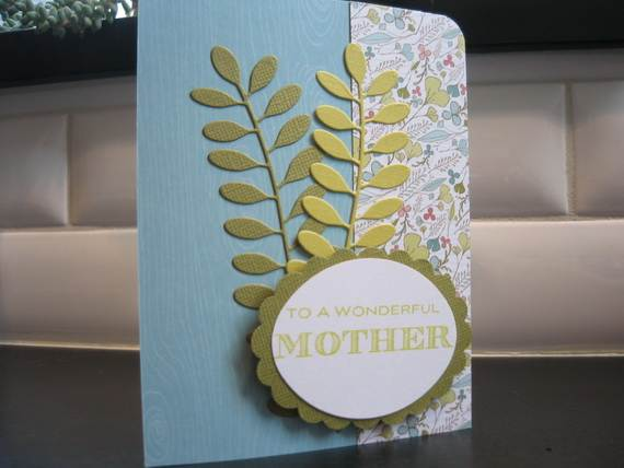 Handmade-Mothers-Day-Card-Designs-and-Ideas_28