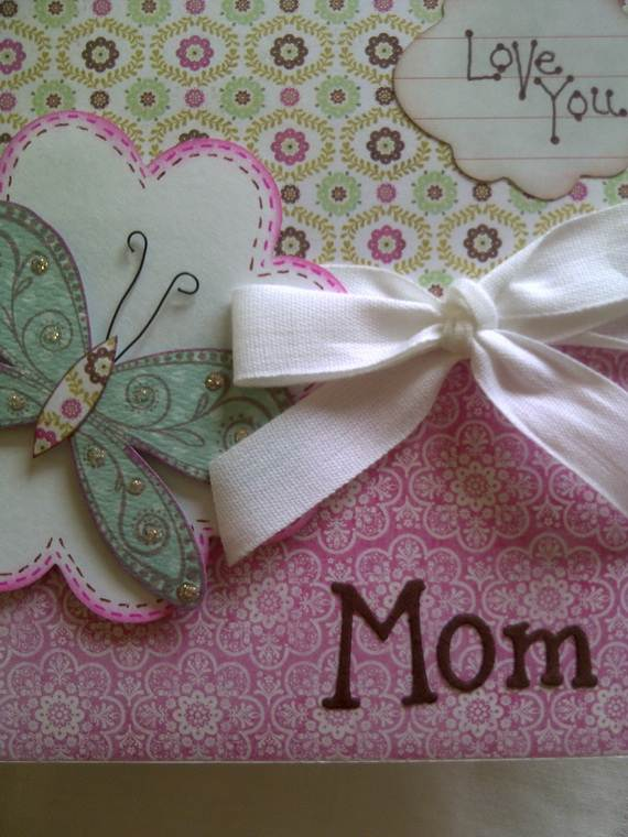 Handmade-Mothers-Day-Card-Designs-and-Ideas_40