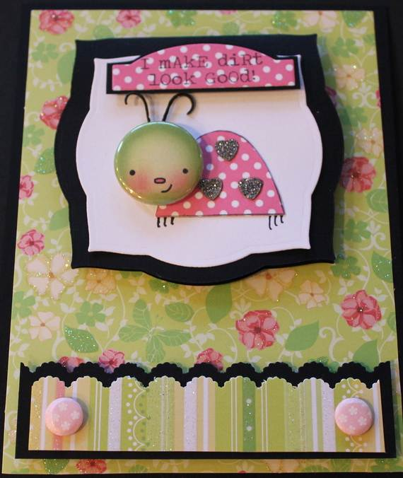 Handmade-Mothers-Day-Card-Designs-and-Ideas_41
