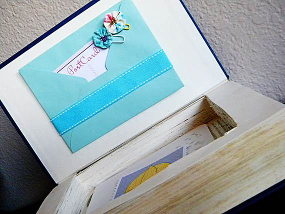 Homemade-Craft-Gift-Ideas-For-Mothers-Day_13