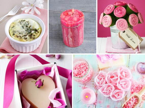 Homemade-Craft-Gift-Ideas-For-Mothers-Day_17