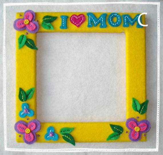 Homemade-Craft-Gift-Ideas-For-Mothers-Day_18