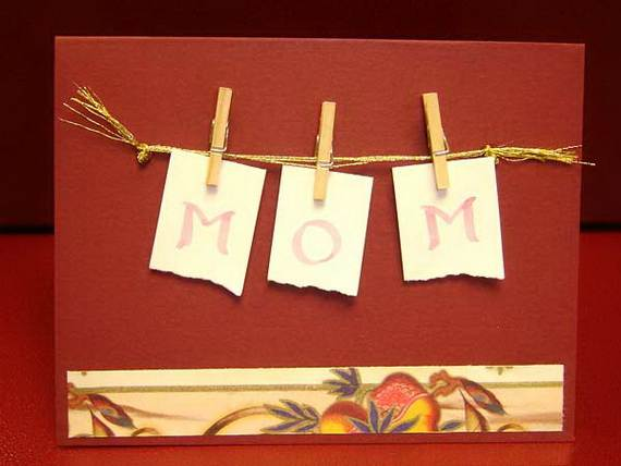 Homemade-Craft-Gift-Ideas-For-Mothers-Day_34