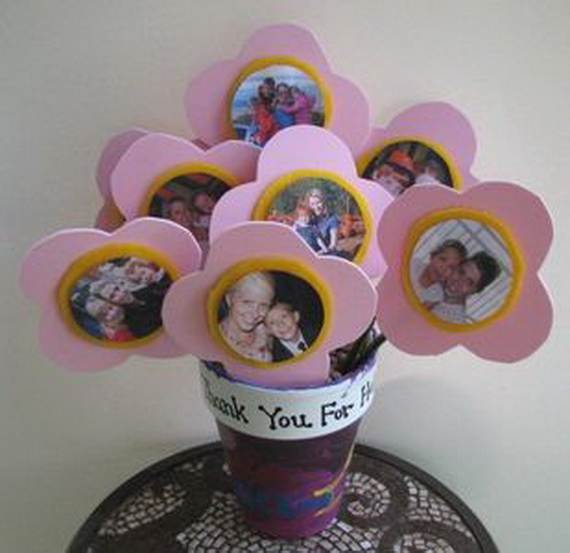 Homemade-Craft-Gift-Ideas-For-Mothers-Day_35
