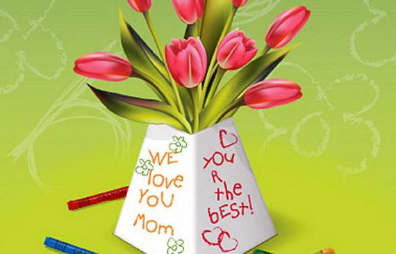 Homemade-Mothers-Day-Craft-Gift-Ideas_07