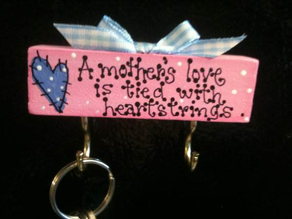 Homemade-Mothers-Day-Craft-Gift-Ideas_31