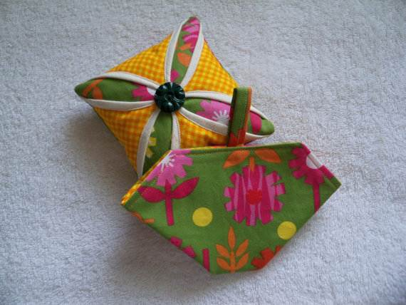 Homemade-Mothers-Day-Craft-Gift-Ideas_43
