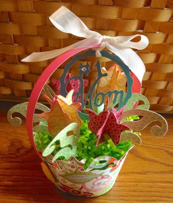 Homemade-Mothers-Day-Craft-Gift-Ideas_44