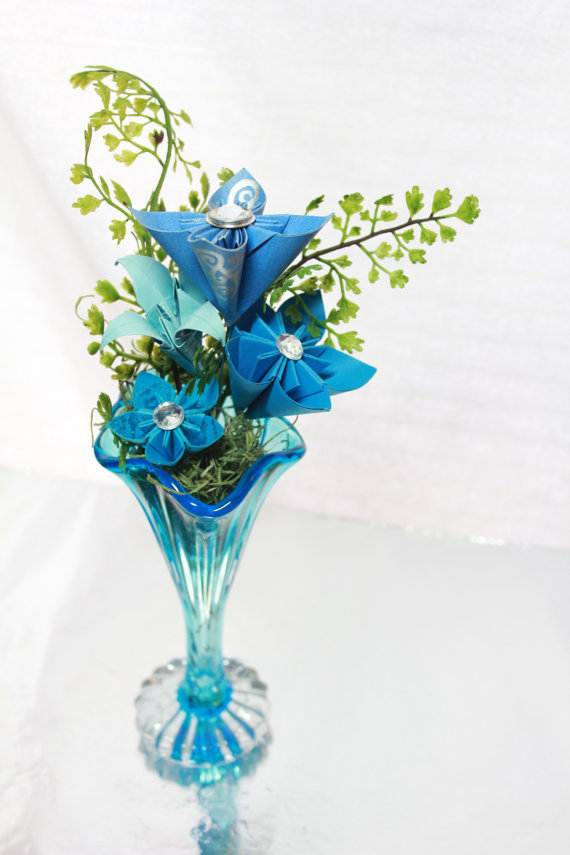 Homemade-Mothers-Day-Craft-Gift-Ideas_49