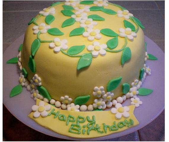 Moms-Day-Cake-Decorating-Ideas-1