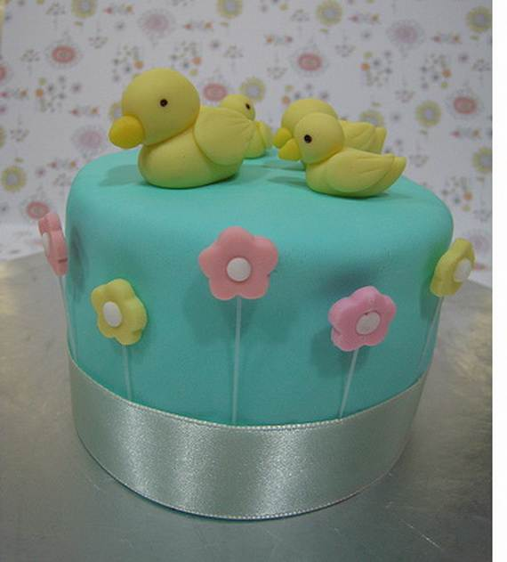 Moms-Day-Cake-Decorating-Ideas-10
