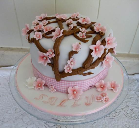 Moms-Day-Cake-Decorating-Ideas-13
