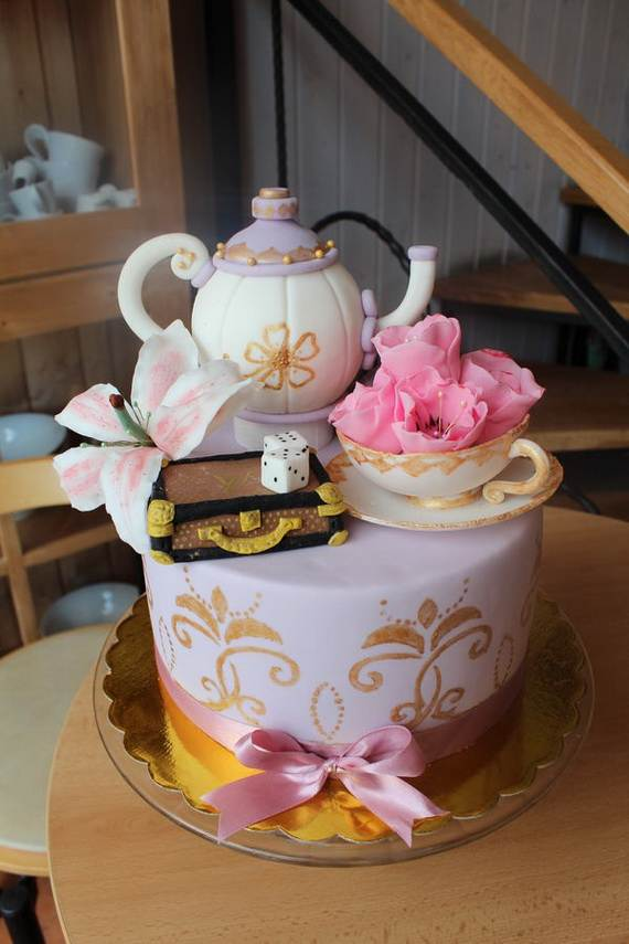 Moms-Day-Cake-Decorating-Ideas-_08