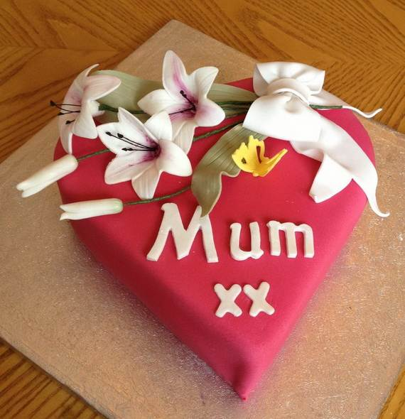 Moms-Day-Cake-Decorating-Ideas-_09