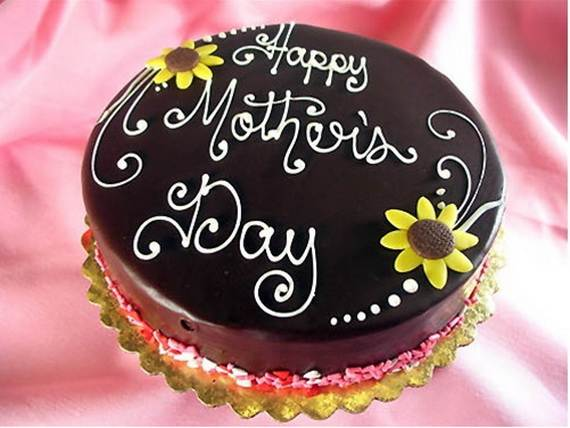 Moms-Day-Cake-Decorating-Ideas-_14