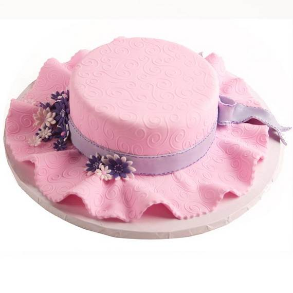 Moms-Day-Cake-Decorating-Ideas-_15