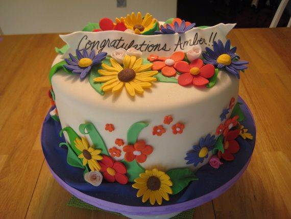 Mothers-Day-Cake-Decorations-_10