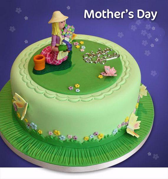 Mothers-Day-Cake-Decorations-_40