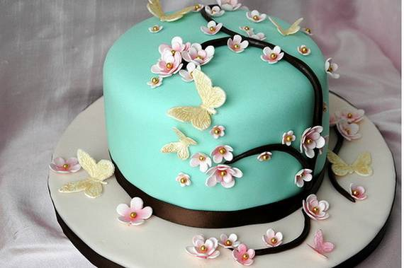 Mothers Day Cake Design Family Holiday Net Guide To
