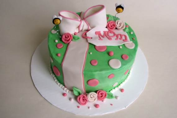Mothers-Day-Cake-Design_-_06