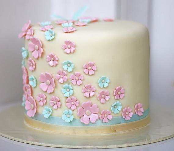 Mothers-Day-Cake-Design_-_07
