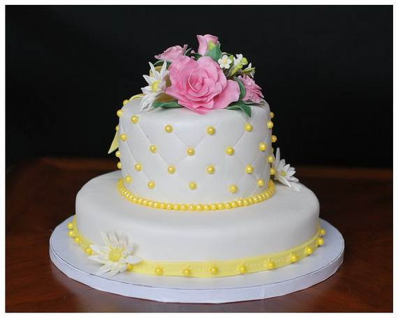 Mothers-Day-Cake-Design_-_17