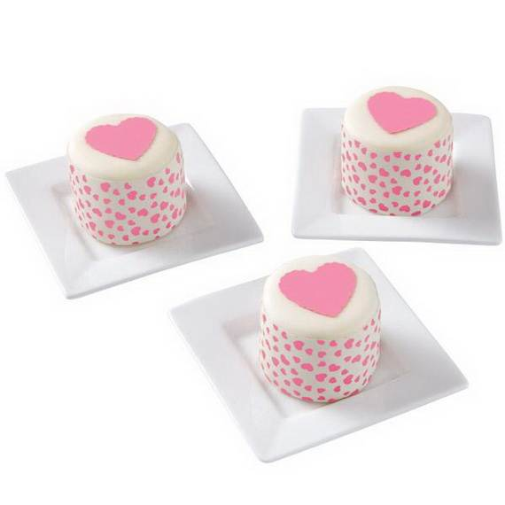 Mothers-Day-Cake-Design_-_27