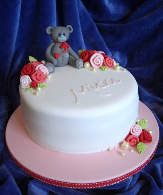 Mothers-Day-Cake-Design_-_51