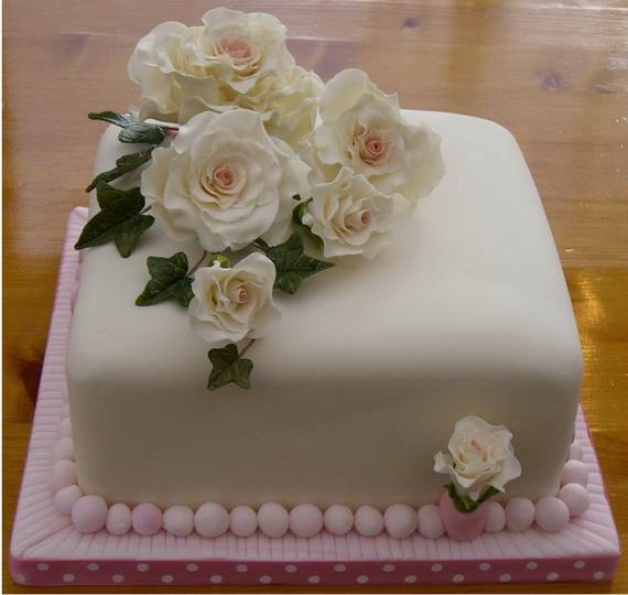 Mothers-Day-Cake-Design_-_53