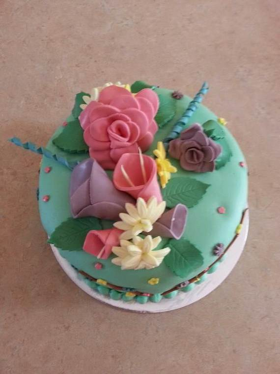 Mothers-Day-Cake-Design_03