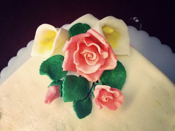 Mothers-Day-Cake-Design_04