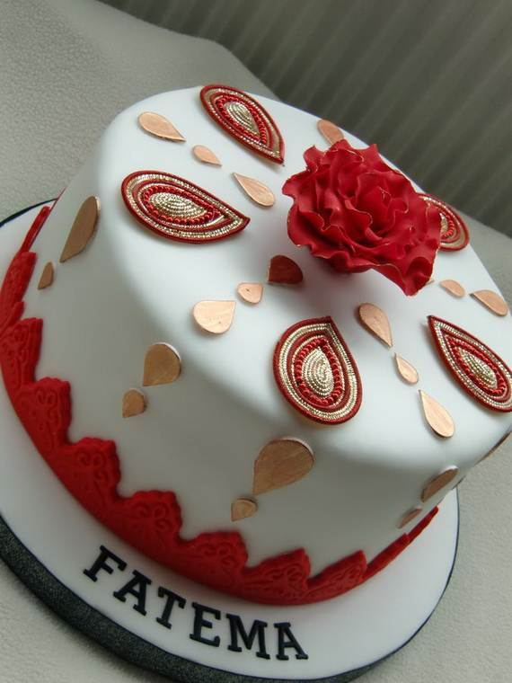 Mothers-Day-Cake-Design_06