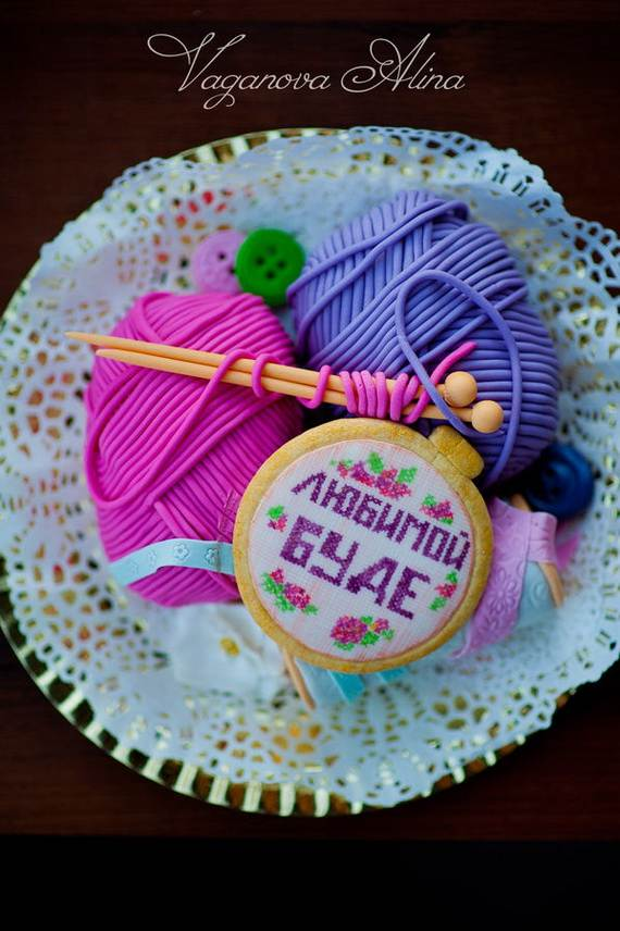 Mothers-Day-Cake-Design_08