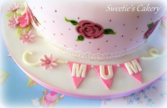 Mothers-Day-Cake-Design_11