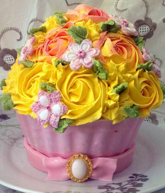 Mothers-Day-Cake-Design_17