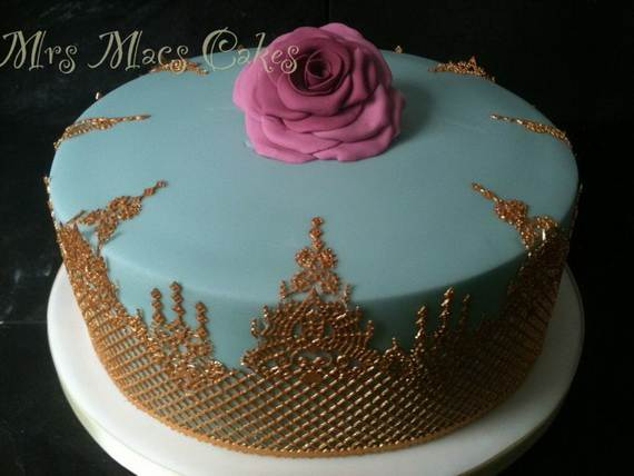 Mothers-Day-Cake-Design_20