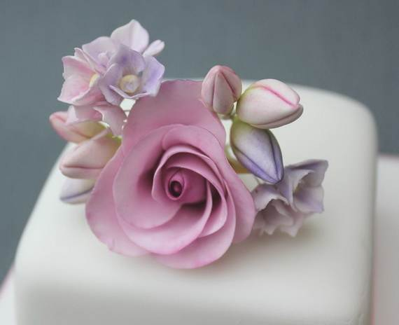 Mothers-Day-Cake-Design_21