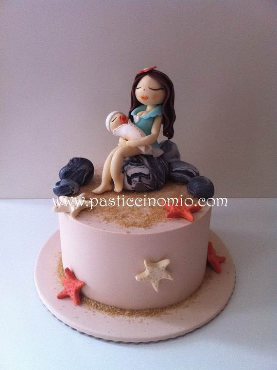 Mothers-Day-Cake-Design_26