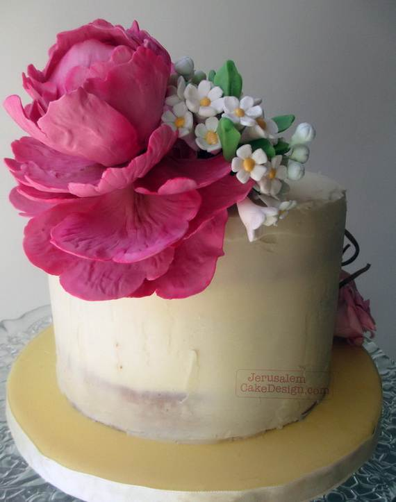 Mothers-Day-Cake-Design_27