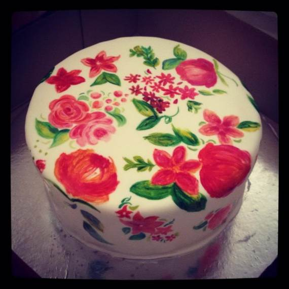 Mothers-Day-Cake-Design_31