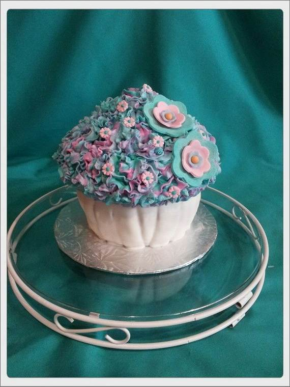 Mothers-Day-Cake-Design_32