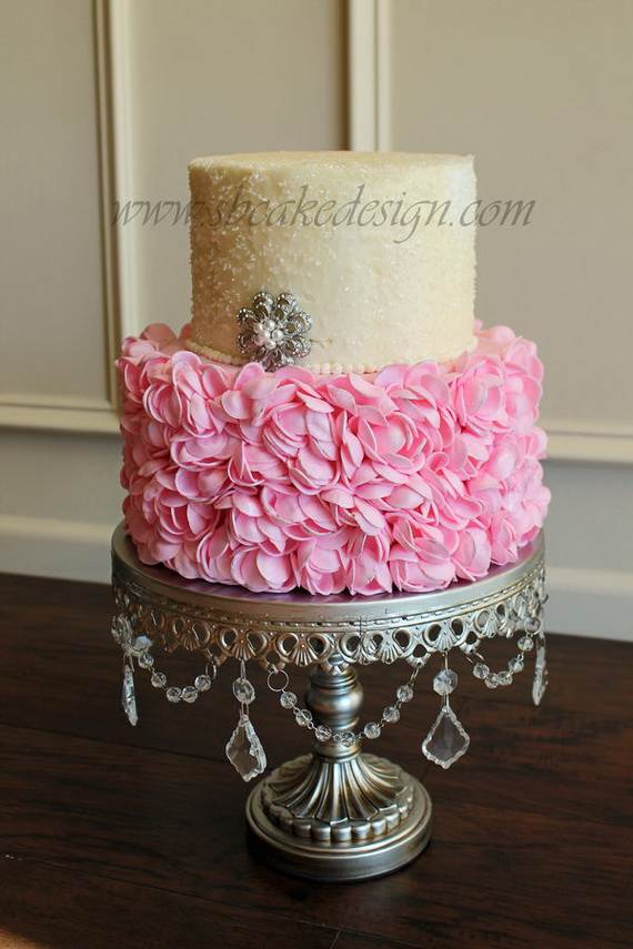 Mothers-Day-Cake-Design_37