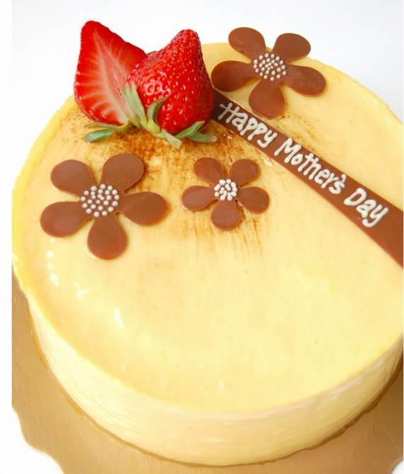 Mothers-Day-Cake-Ideas__11