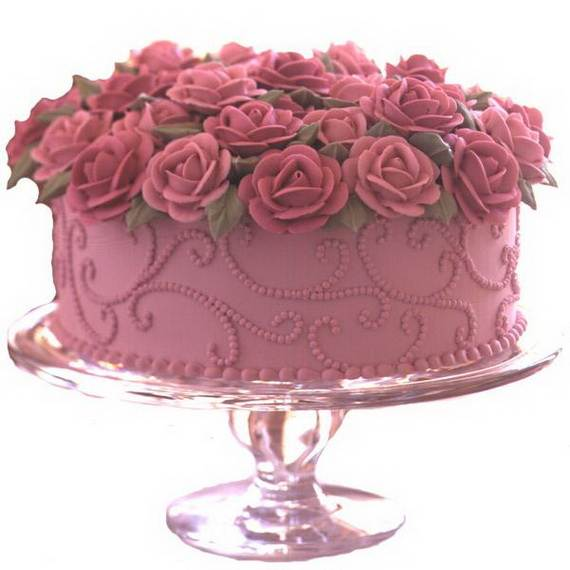 Mothers-Day-Cake-Ideas__16