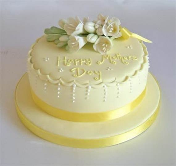 Mothers-Day-Cake-Ideas__39