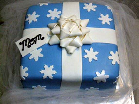 Mothers-Day-Cake-Ideas__44